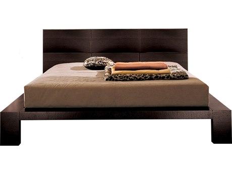 YumanMod Yoko Bis California King Queen Platform Bed