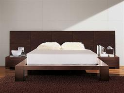 YumanMod Beds Category