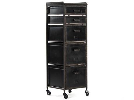 Zentique File Cabinet ZENPC048