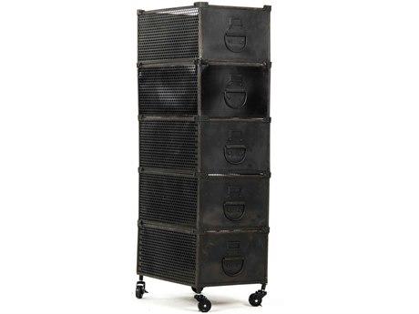 Zentique File Cabinet ZENPC049