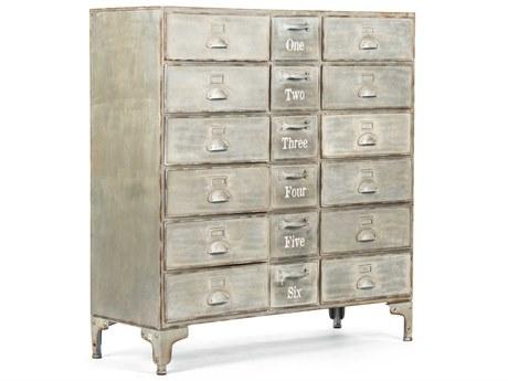 Zentique File Cabinet ZENPC051
