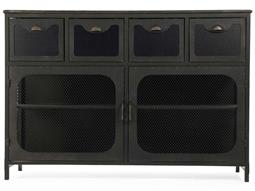Zentique Buffet Tables & Sideboards Category