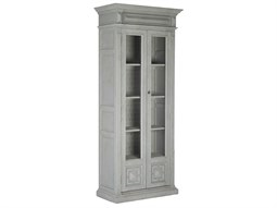Zentique Curio Cabinets Category