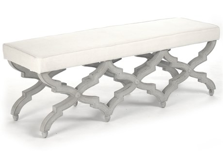 Zentique Accent Bench ZENLIS1318100