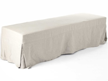 Zentique Accent Bench ZENZEN106