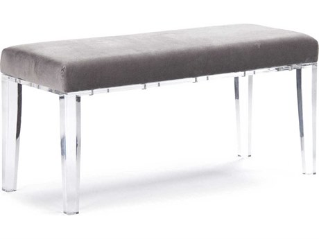 Zentique Accent Bench ZENZMA002