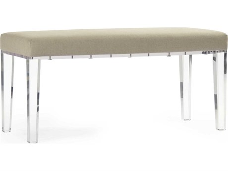 Zentique Accent Bench ZENZMA002A003