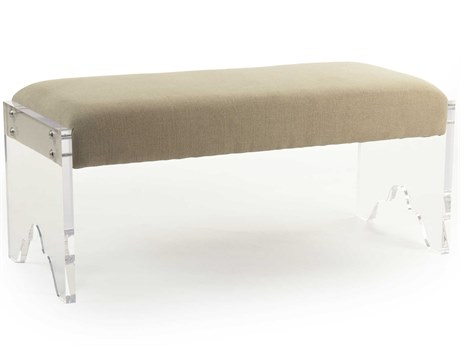 Zentique Accent Bench ZENZMA013