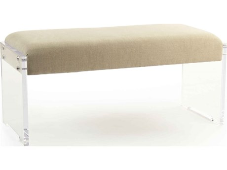 Zentique Accent Bench ZENZMA015