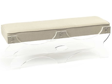 Zentique Accent Bench ZENZMA026