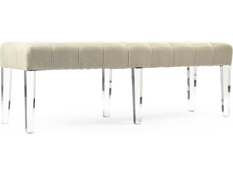 Zentique Accent Bench ZENZMA027