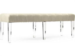 Zentique Accent Seating Category