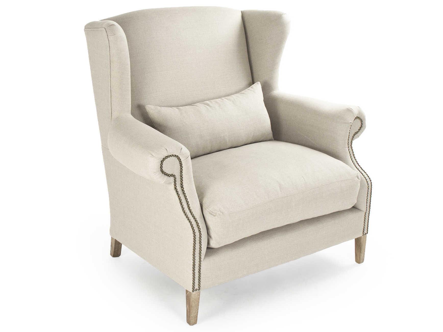 Tremendous Zentique Accent Chair Pabps2019 Chair Design Images Pabps2019Com