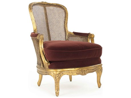Zentique Accent Chair ZENLIS141194