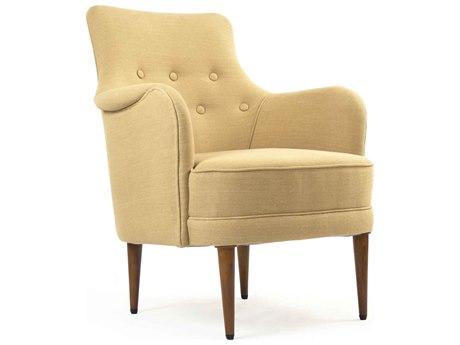 Zentique Accent Chair ZENLISH1511110