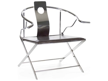 Zentique Accent Chair ZENPF7145