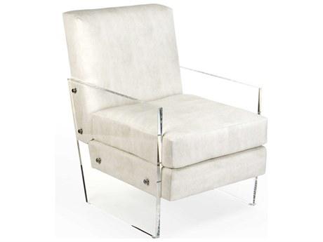 Zentique Accent Chair ZENZF003