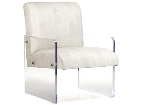 Zentique Accent Chair ZENZF006