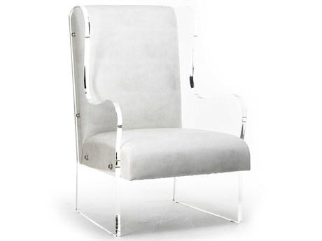 Zentique Accent Chair ZENZF010