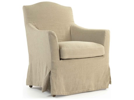 Zentique Accent Chair ZENZMA018