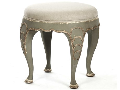 Zentique Accent Stool ZENLIS101832