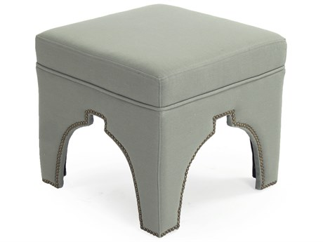 Zentique Accent Stool