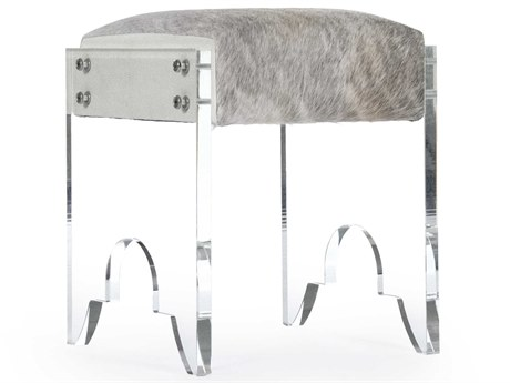 Zentique Accent Stool ZENZF028G