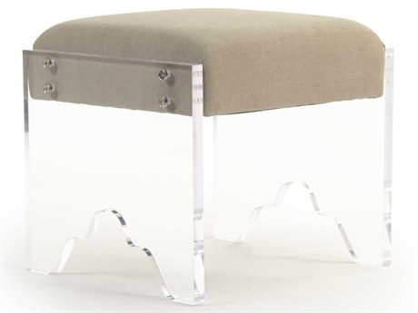 Zentique Accent Stool ZENZMA012