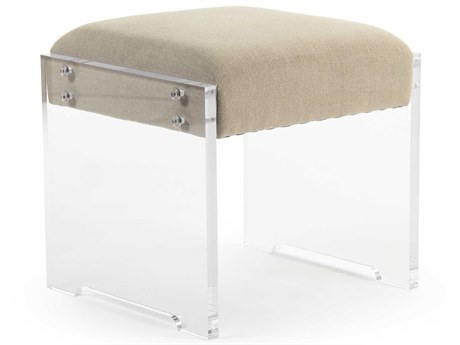 Zentique Accent Stool ZENZMA016