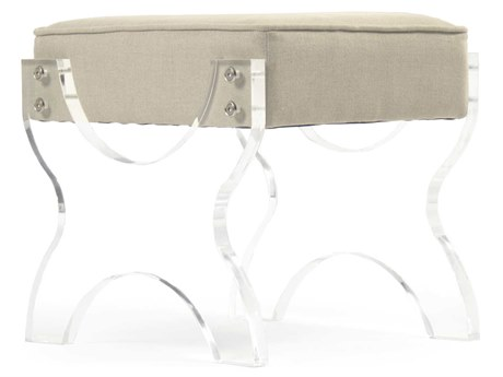 Zentique Accent Stool ZENZMA025