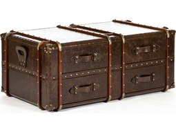 Zentique Storage Trunks Category