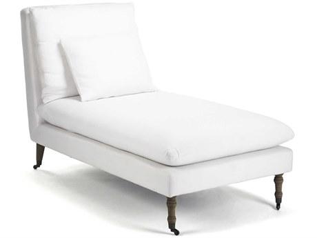 Zentique Chaise Lounge Chair ZENHS077
