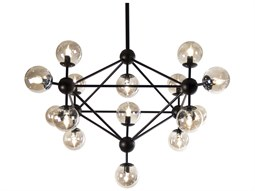 Zentique Chandeliers Category