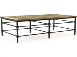Zentique Living Room Tables Category