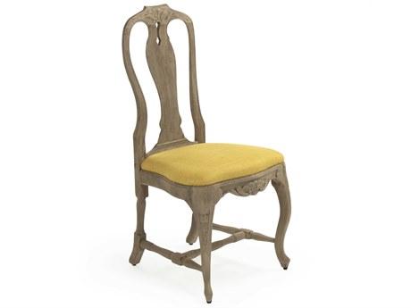 Zentique Side Dining Chair ZENLIS92221Y