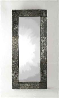 Zentique Floor Mirror