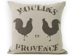 Zentique Pillows & Throws Category