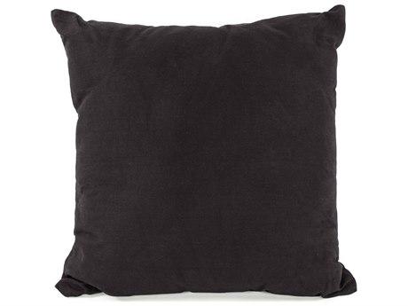 Zentique Pillows