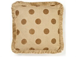 Zentique Pillows & Throws Category