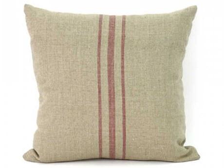 Zentique Pillows ZENP114