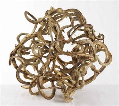Zentique Sculpture