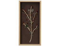 Zentique Wall Decor Category