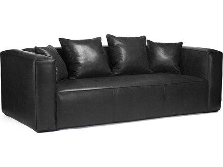 Zentique Sofa Couch