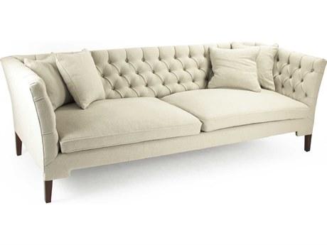 Zentique Sofa Couch ZENLISH1321104