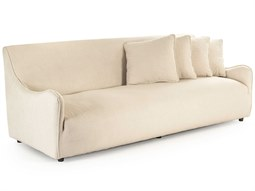Zentique Sofas Category