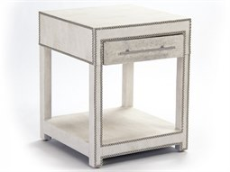 Zentique Nightstands Category