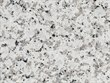Ash - Lite-Core Granite