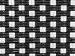 Black & White DuraWeave