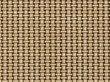 Textilene Earthtone Basketweave