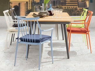 A.R.T. Furniture Outdoor On Sale